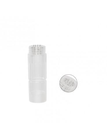 Ac pentru Hydrapen - 12 PINI 0.50mm