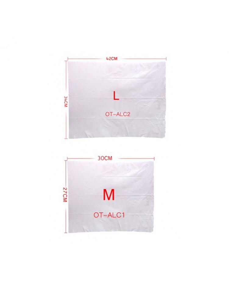 Membrană antiîngheț - pentru criolipoliză L