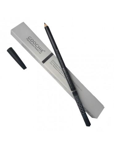 Creion sprâncene waterproof - GOOCHIE