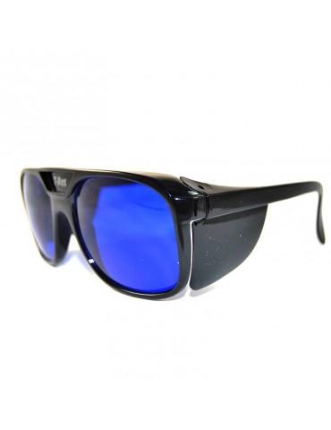Ochelari de protecție laser pentru operator
