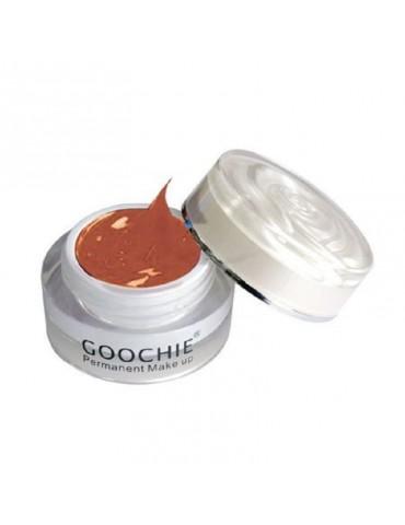 Pigment microblading GOOCHIE Skin