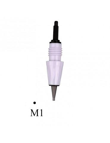 Ac pentru tatuaj semipermanent ARTMEX - M1