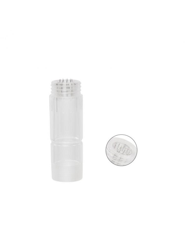 Ac pentru Hydrapen - 12 PINI 0.25mm