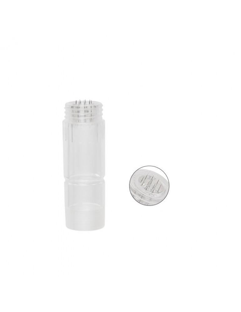 Ac pentru Hydrapen - 12 PINI 1.00mm