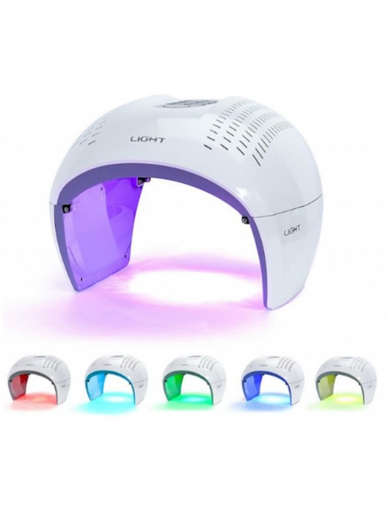 Lampă LED pentru tratamente faciale - NEO LIGHT PLUS
